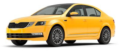 список машин в сити мобил такси для тарифа комфорт