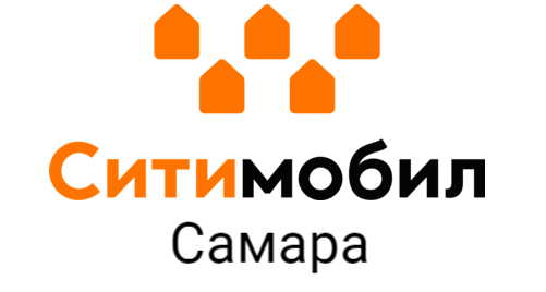 Ситимобил Самара