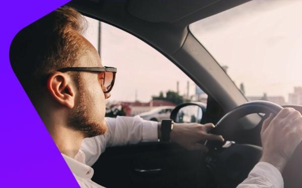 сити мобил требования к водителю