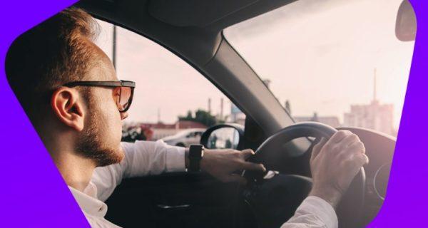 Условия для работы водителей